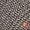 textilkabel leinen-schwarz installationskabel